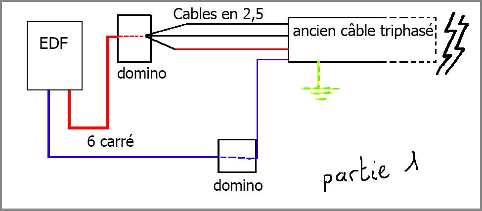 - 1441451502-partie-1.jpg