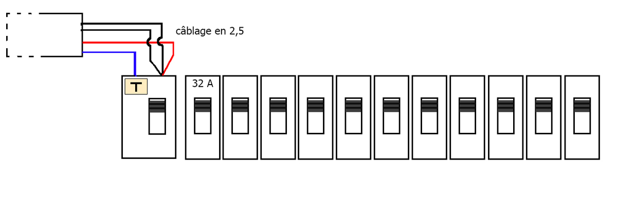- 1441451502-partie-2.jpg