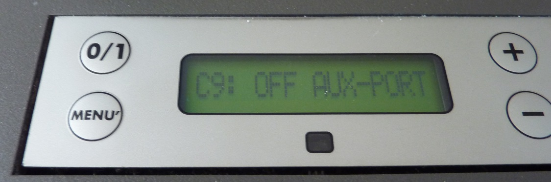 - c9_off10.jpg