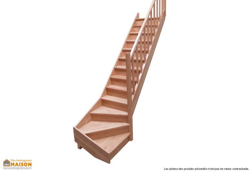 - escalier-quart-tournant-bas-hetre.jpg
