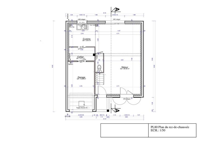 - plans-14.jpg