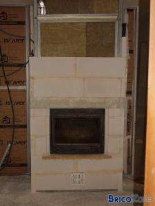 Renovation insert page 2 - Cheminee beton cellulaire ...