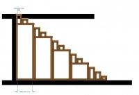 escalier mdf structure.jpg