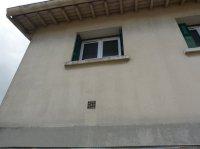 Fenêtre 1.jpg
