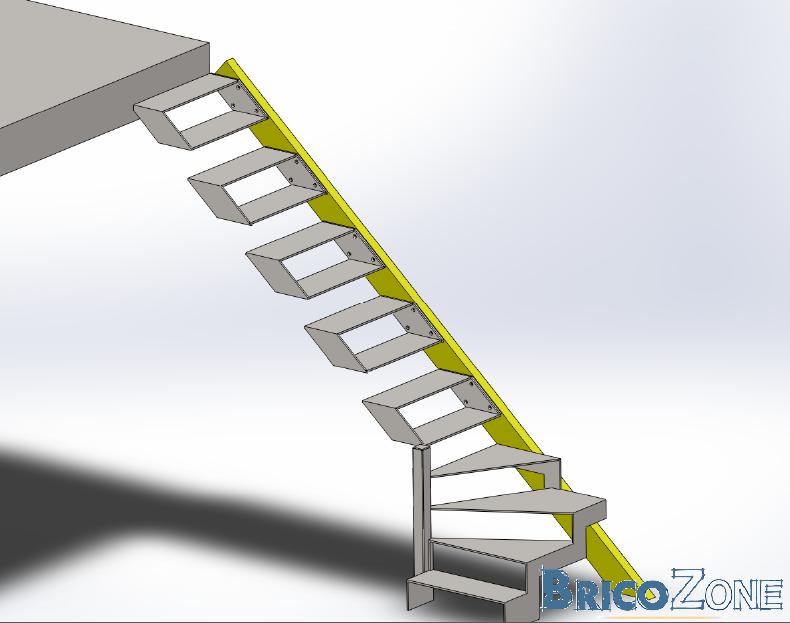 - escalier 1.PNG