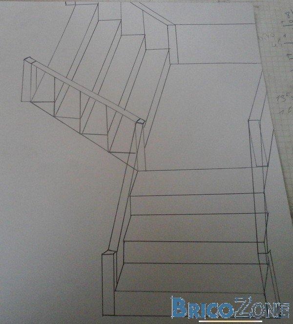 - dessin escalier.jpg