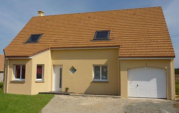 - maison-le-mans-8506.jpg