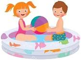 - piscine.jpg