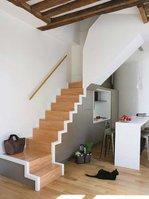 escalier-fonctionnel-cuisine.jpg