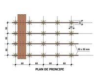 Terrasse sur plots principe.jpg