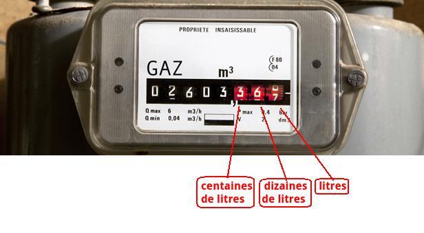 - gaz.jpg