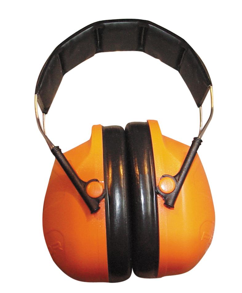 - casque-anti-bruit-55616.jpg