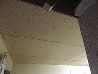 plafond garage 1.JPG