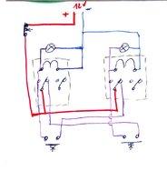 schema113.jpg