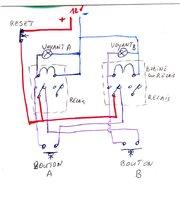 schema114.jpg
