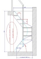 Plan 1 (coupe).jpg