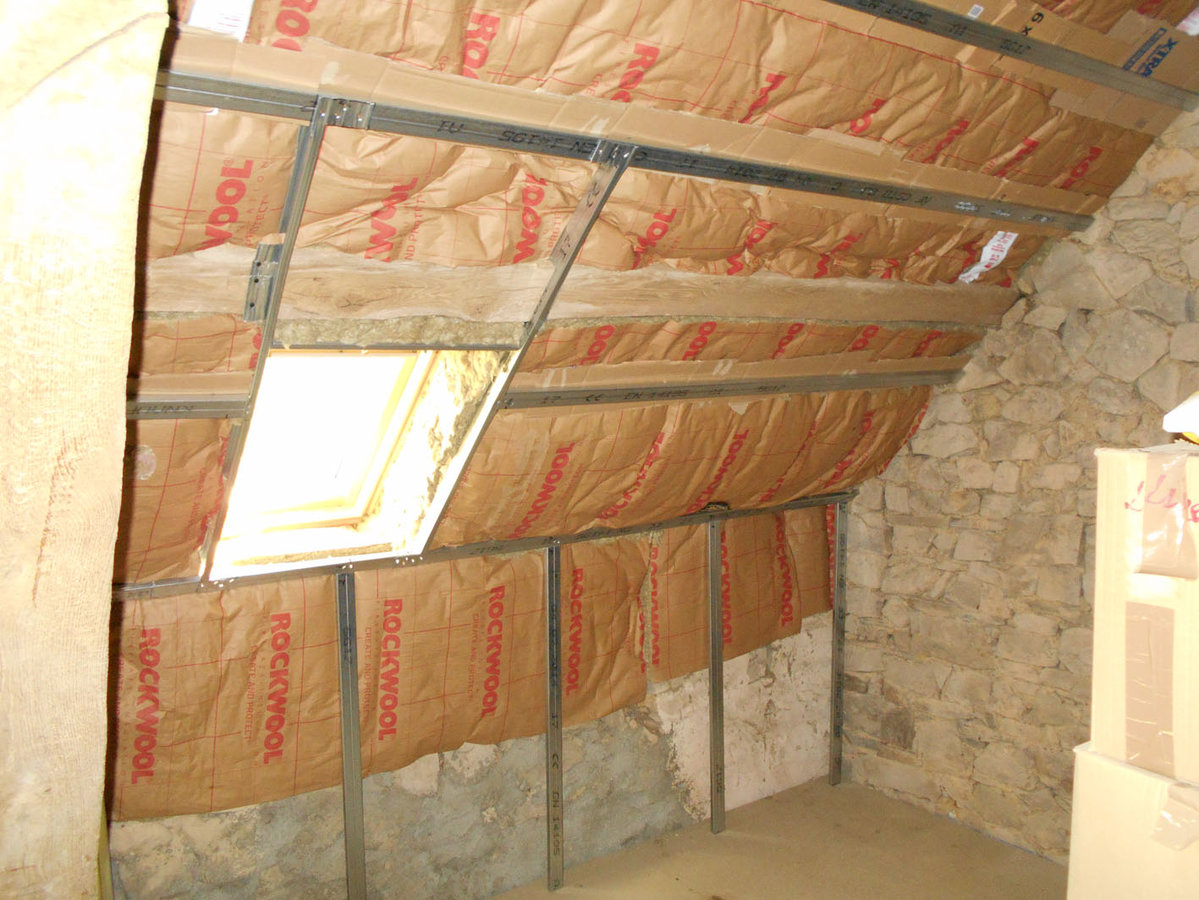 - Isolation velux.jpg