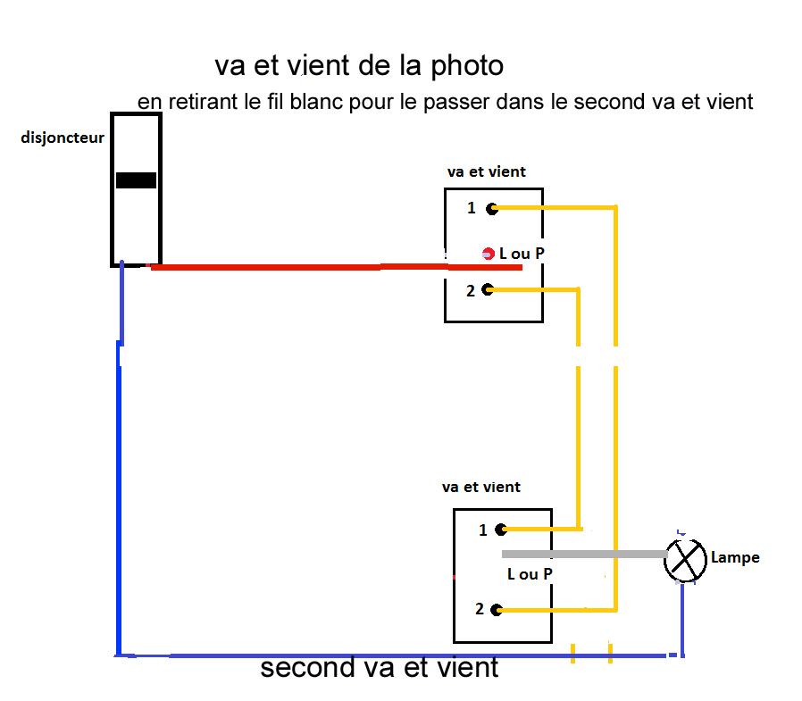 - photo-3.jpg