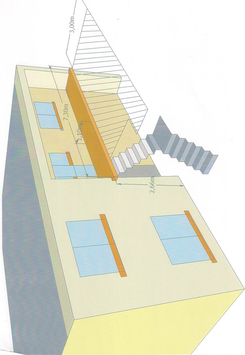 - plan balcon.jpg