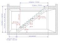 Modèle escalier droit.jpg