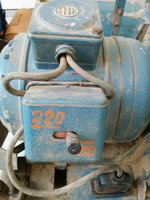 bascule 220-380.jpg