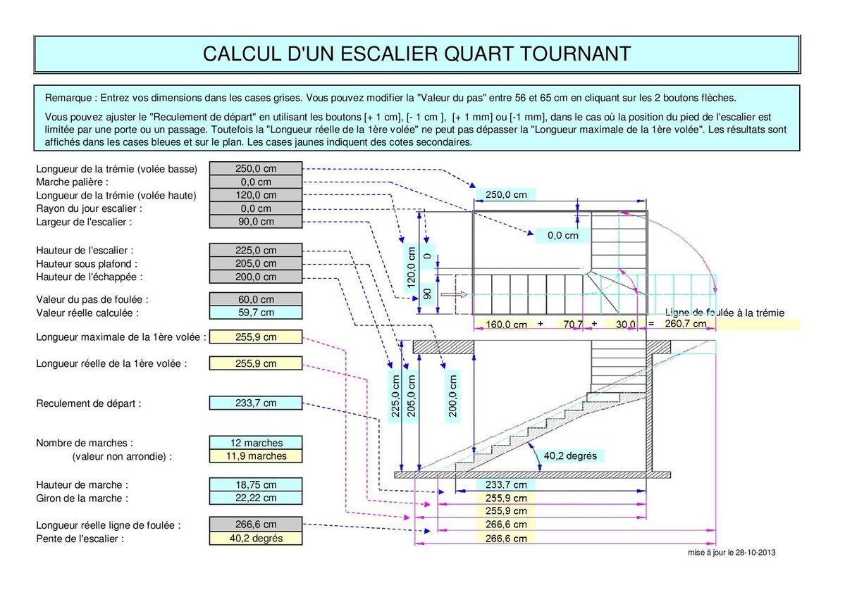 - Escalier_quart_tournant testm.jpg