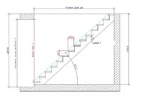 PLAN escalier lionnel corde.jpg