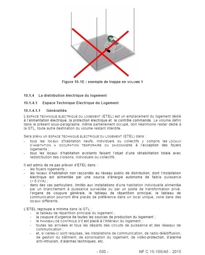 - NF C 15-100 A5 500 ETEL Généralités.jpg
