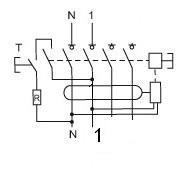 Interrupteur differentiel mono.jpg