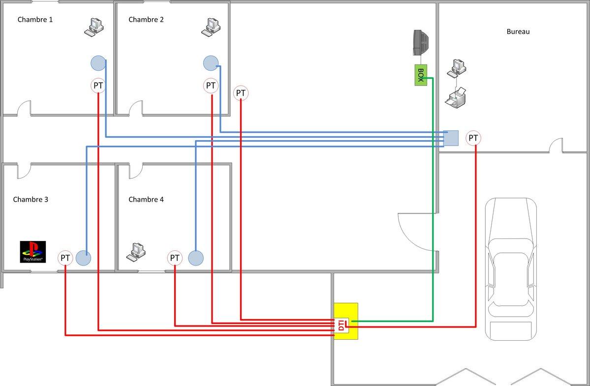 - plan maison v1.jpg