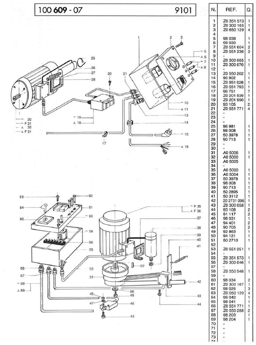 - moteur kity.jpg