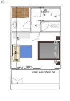 plan mezzanine 2-2.jpg