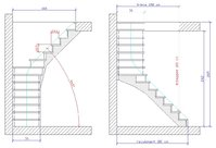Plan 1 (coupes).jpg