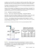 NF C 15-100 A5 504 Alimentation électrique du logement.jpg