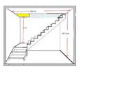 escalier.png
