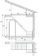Projet escalier 2.jpg