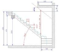 Plan 2 bis.jpg