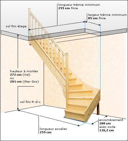 - escalier-standard-1-4-tournant-val-188829.jpg