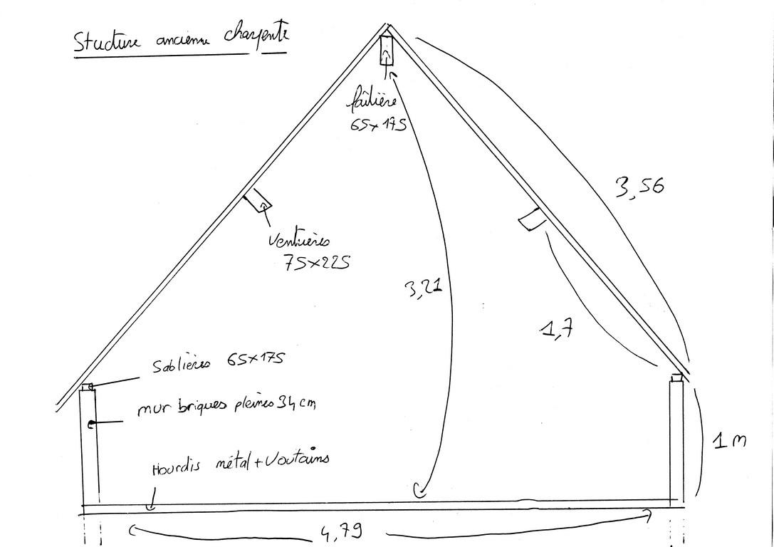 - structure ancienne charpente (Copier).jpg