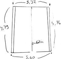 murs non parallèles (Copier).jpg