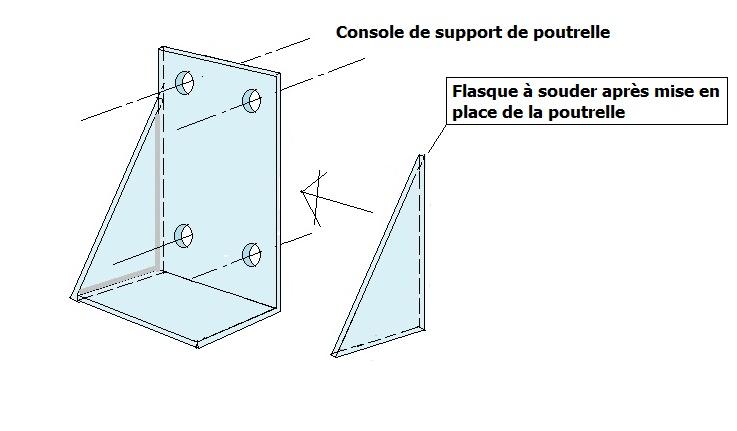- Console métallique de support bis.jpg