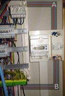 connexion-disjoncteur-0183.jpg