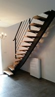 escalier flo.jpg
