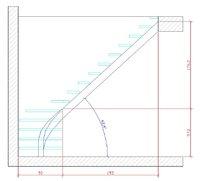 Plan 1 (limon2).jpg