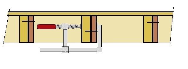 - Renfort solives serrage 2.jpg