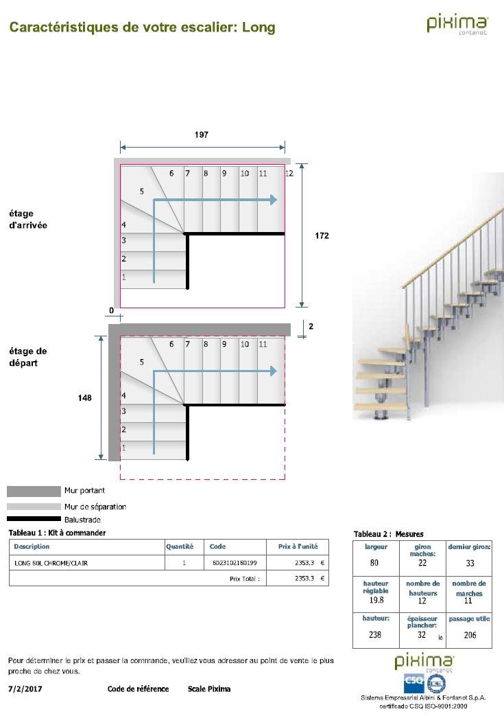 - Escalier configuré.jpg
