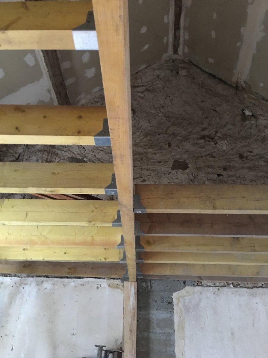 Hauteur sous plafond 2m40 lit mezzanine hauteur sous - Hauteur sous plafond pour lit mezzanine ...