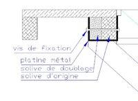 Fixation2.jpg