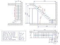 plan_escalier.jpg
