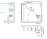 Plan 9.jpg